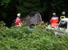 Ralye Deutschland 2008_3