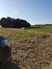 Rallye Deutsachland 2019_4