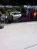 Rallye Deutschland 2019